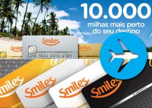 cartao_credito_milhas_smiles