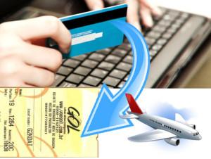 comprar_passagem_aerea